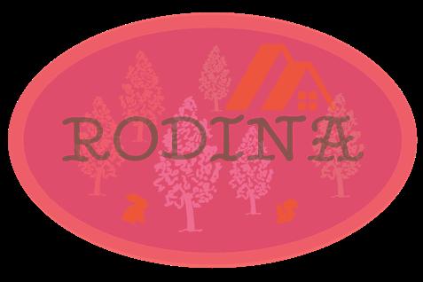 ヨーロッパ雑貨 ロディーナ RODINA
